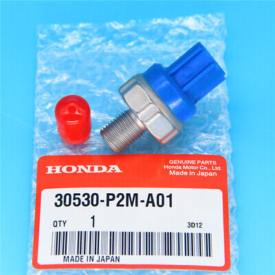 NEW KNOCK SENSOR FOR HONDA CIVIC ACURA RL 30530P2MA01
