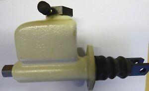 Neu-Bremszylinder-Hauptbremszylinder-KFZ-Kutsche-Universal-brake-cylinder-pkw