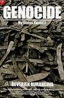 Genocide: Surviving the Rwandan Genocide by Reverien Rurangwa (Paperback, 2009)