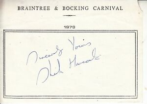 ACTRESS-SHEILA-HANCOCK-HAND-SIGNED-PAGE-8-X-6-INCH