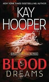 Blood-Dreams-A-Bishop-Special-Crimes-Unit-Novel-Blood-Trilogy-by-Kay-Hooper