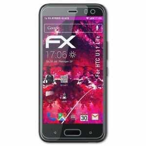atFoliX-Verre-film-protecteur-pour-HTC-U11-Life-9H-Hybride-Verre