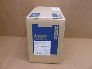 HF-SN302J-Mitsubishi-NEW-In-Box-3000W-Servo-Motor-HFSN302J