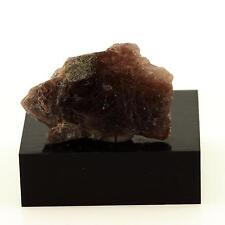 axinit. 20.6 cts. Chamrousse, Belledonne, Isère, Frankreich