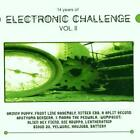 14 years of electronic challenge vol.2 von Various Artists (2001)