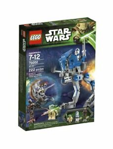 LEGO-Star-Wars-AT-RT-75002-Discontinued-by-manufacturer