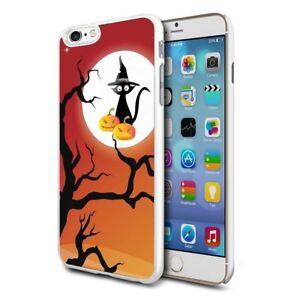 Premium Désign Coque Rigide pour différents portables - Halloween ... c9b08e04176
