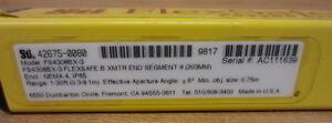 STI-42675-0080-MiniSafe-426750080
