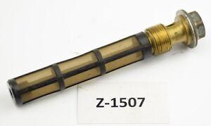 Ducati-748-Bj-97-Olfilter-Olsieb