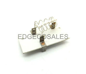 "TD 81870363 60 New Holland /""40 TM /& TS Series/"" Tractor Air Con Resistor"