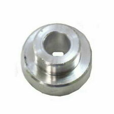 C222 Hornady Comparator INSERT # 22 for B2000 Lock-N-Load .254 diameter 22cal