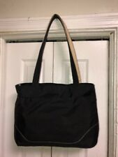 Item 4 Medela On The Go Tote Shoulder Bag Replacement Only Cleaned No Pump