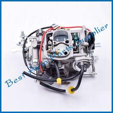 New Carburetor Fit For Toyota 22R 1981-1995 pickup 1981-1988 Hilux 21100-35463