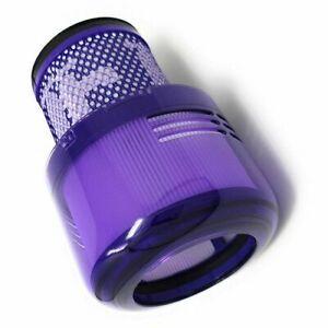 ORIGINAL-GENUINE-Hepa-Filter-For-All-Dyson-V11-SV14-vacuum-cleaner
