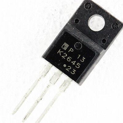 1PCS RD15HVF1 MITSUBISH TO220 NEW M9