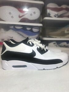 purchase cheap e9ddd 03f1f Image is loading New-Nike-Air-Max-90-Ultra-2-0-
