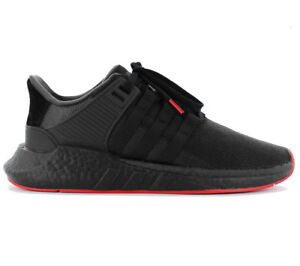 8fbc145ab64b Adidas Equipment Support 93 17 Boost Men s Sneakers Shoes Eqt RF Adv ...