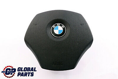 BMW 3 X1 SERIES E84 E90 E90N E91 E91N LCI Airbag Module Driver/'s Side 6779829