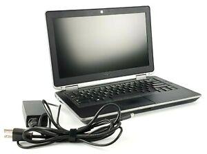 Dell-Latitude-E6330-13-3-034-i5-3320M-2-60GHz-500GB-HDD-8GB-RAM-No-OS-Z3E-CL