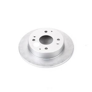 Disc-Brake-Rotor-fits-1998-2002-Honda-Accord-POWER-STOP