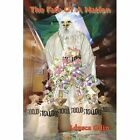 The Fate of a Nation 9781420810028 by Adusca Odin Book