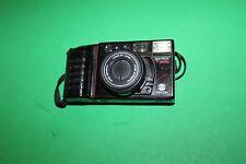MINOLTA Auto Focus Tele 35MM Film Camera 38MM 60MM