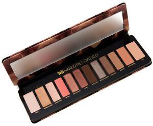 Urban-Decay-Naked-Reloaded-Eyeshadow-Palette-Matte-Shimmer-Nude-Natural-makeup