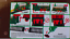 CHRISTMAS-TRAIN-SET-NICE-GIFT-AROUND-CHRISTMAS-TREE-TRACKS-amp-CARRIAGES-SANTA thumbnail 6