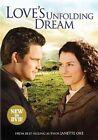 Love's Unfolding Dream 0024543503200 DVD Region 1