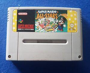 SUPER-MARIO-ALL-STARS-ALLSTAR-Super-Nintendo-Entertainment-System-SNES-PAL-nes