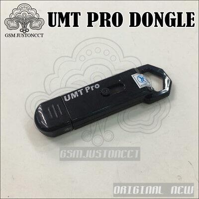 UMT PRO dongle (UMT+Avengers)for Moto Samsung ZTE Huawei repair unlock FRP  | eBay