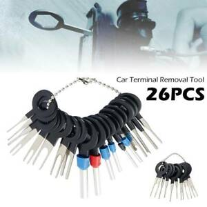 26x-Terminal-Removal-Tool-Car-Circuit-Wire-Extractor-Pin-Cable-Wiring-Connector