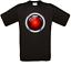 HAL-9000-2001-a-Space-Odyssey-Odyssee-im-Weltraum-Kult-T-Shirt-alle-Grosen-NEU miniatuur 1