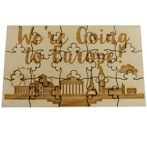 We-039-re-Going-to-Europe-15-Piece-Jigsaw-Puzzle-Wood-Surprise-Announcement-European