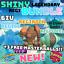 thumbnail 1 - SHINY-REGIROCK-REGISTEEL-amp-REGICE-6IV-AVAILABLE-NOW-Pokemon-Sword-amp-Shield