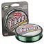 Berkley-Trilene-Sensation-Monofilament-Filler-Spool-330-Yards-Fishing-Line thumbnail 1