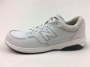 Walking Marche Shoes Shoes Size 11.5 B