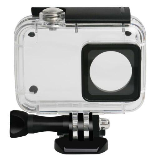 For Xiaomi Yi 4K 4K Lite Discovery 45M Waterproof Case Anti Fog Inserts