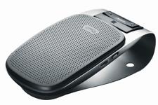 Artikelbild Jabra DRIVE Schwarz Freisprecheinrichtung Bluetooth