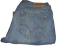 thumbnail 81 - Mens Genuine LEVIS 512 Bootcut Denim Jeans W30 W31 W32 W33 W34 W36 W38 W40