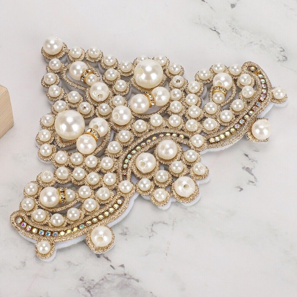 durable Shoe Rhinestones Shoe Clip for home boots high heels flat shoes shoes