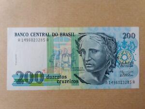 Brasil-200-Cruzeiros-1990-GEM-UNC-A-1496023285-A