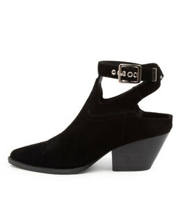 New Mollini Feever Mo Womens Shoes Casual Shoes Heeled