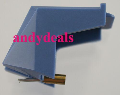 for Kenwood V62 cartridge Kenwood N-62 generic stylus
