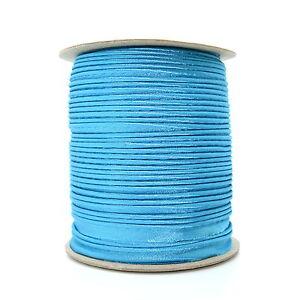 Radient 10 Mm Haute Qualité Bleu Bordure Garnitures Piping Ribbon Trim Boiteux Couture K216-afficher Le Titre D'origine Pour ExpéDition Rapide