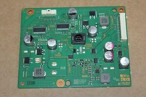LCD-TV-INVERTER-amp-POWER-BOARD-1-981-457-12-173638812-FOR-SONY-KD-43XE7002-63
