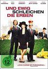 Und ewig schleichen die Erben (2013)