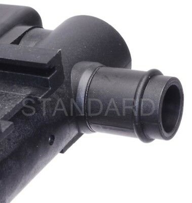 Standard Motor Products CVS17 Vapor Canister Vent Solenoid Standard Ignition
