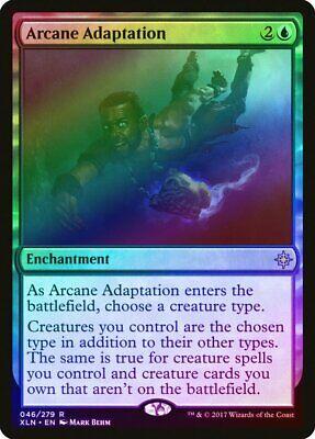 Spell Swindle FOIL Ixalan NM Blue Rare MAGIC THE GATHERING MTG CARD ABUGames