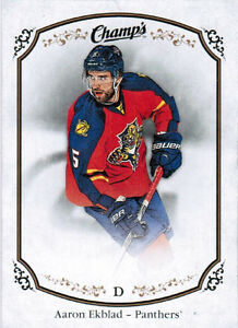 15-16-UD-CHAMPS-HOCKEY-BASE-SHORT-PRINT-SP-CARDS-181-220-U-Pick-From-List